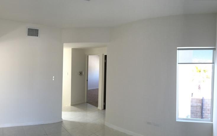 Foto de casa en renta en, senda real, chihuahua, chihuahua, 1631314 no 12
