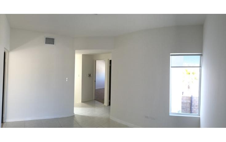 Foto de casa en renta en  , senda real, chihuahua, chihuahua, 1631314 No. 12