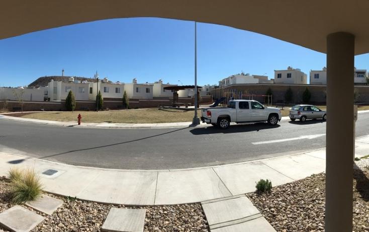 Foto de casa en renta en, senda real, chihuahua, chihuahua, 1631314 no 13