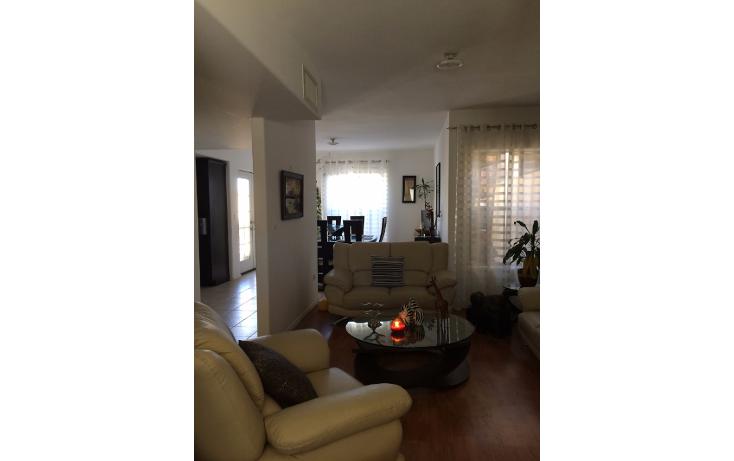 Foto de casa en venta en  , senda real, chihuahua, chihuahua, 1742657 No. 01