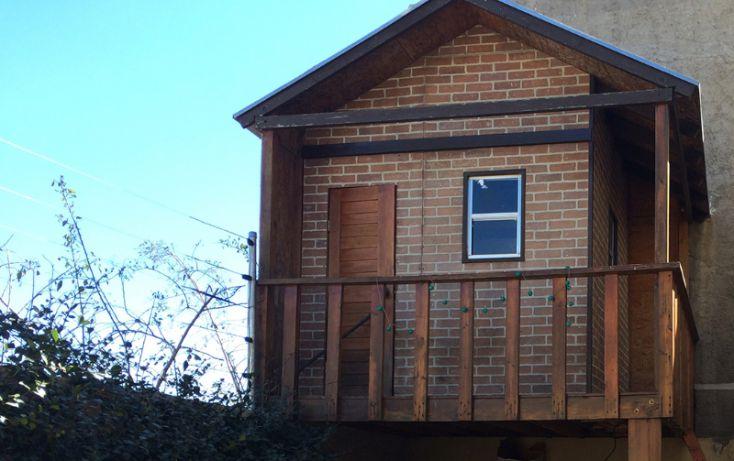 Foto de casa en venta en, senda real, chihuahua, chihuahua, 1742657 no 02