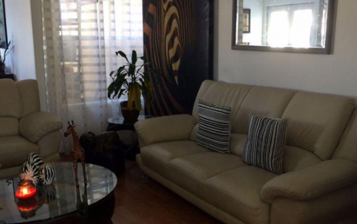 Foto de casa en venta en, senda real, chihuahua, chihuahua, 1742657 no 03