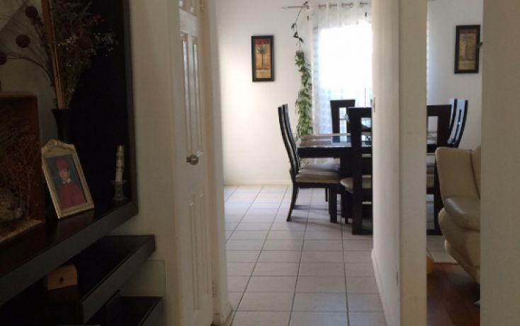 Foto de casa en venta en, senda real, chihuahua, chihuahua, 1742657 no 05