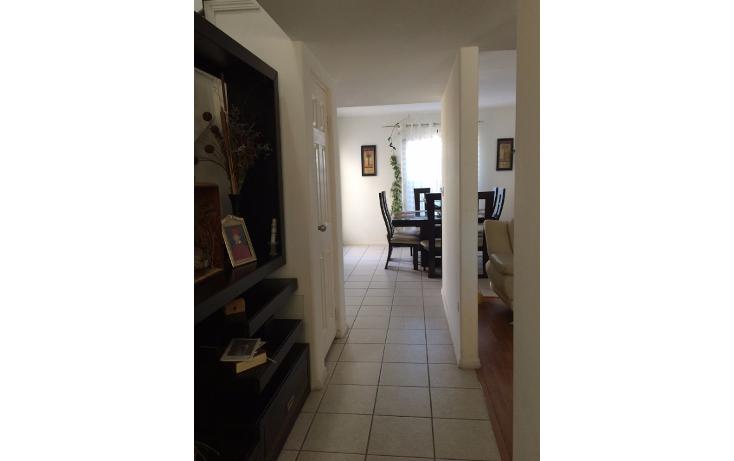 Foto de casa en venta en  , senda real, chihuahua, chihuahua, 1742657 No. 05