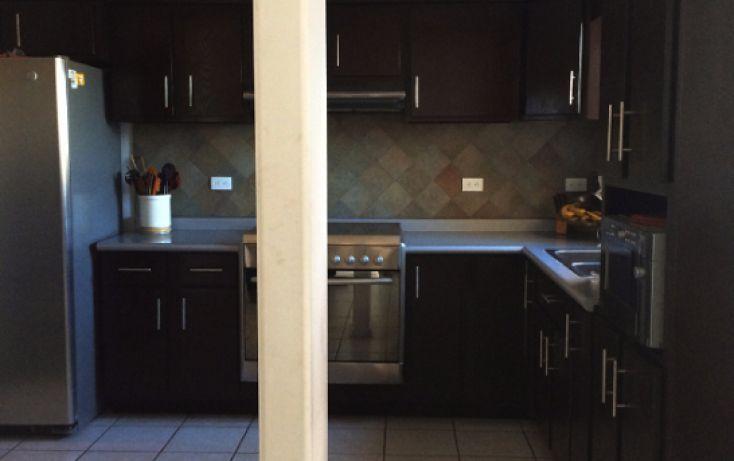 Foto de casa en venta en, senda real, chihuahua, chihuahua, 1742657 no 06