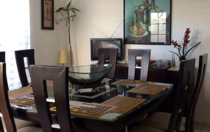 Foto de casa en venta en, senda real, chihuahua, chihuahua, 1742657 no 08