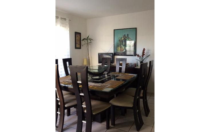 Foto de casa en venta en  , senda real, chihuahua, chihuahua, 1742657 No. 08