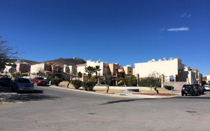 Foto de casa en venta en, senda real, chihuahua, chihuahua, 1742657 no 10
