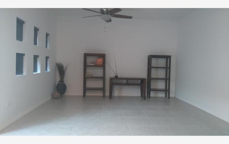 Foto de casa en venta en  , senda real, chihuahua, chihuahua, 1844318 No. 03