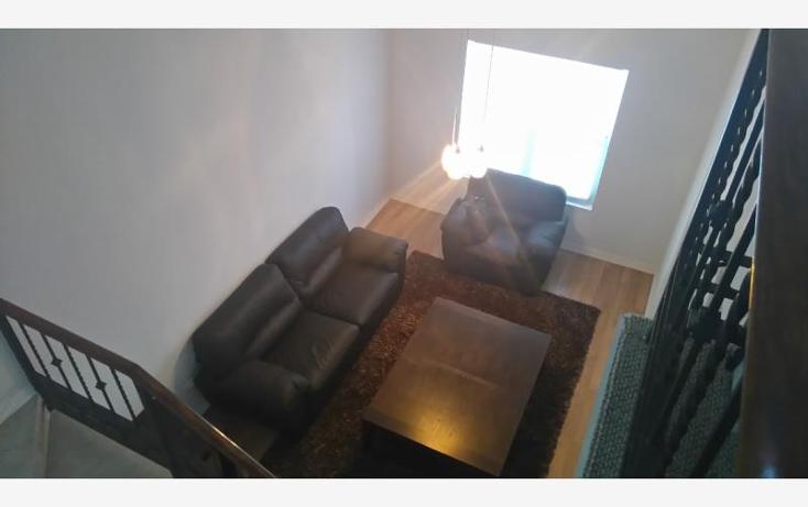 Foto de casa en venta en  , senda real, chihuahua, chihuahua, 1844318 No. 04