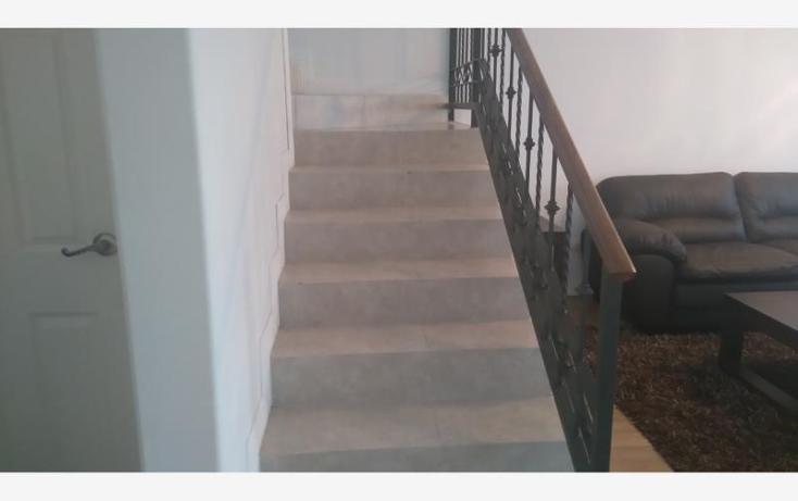 Foto de casa en venta en  , senda real, chihuahua, chihuahua, 1844318 No. 06