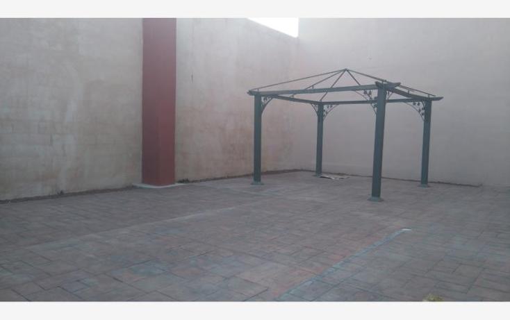 Foto de casa en venta en  , senda real, chihuahua, chihuahua, 1844318 No. 15