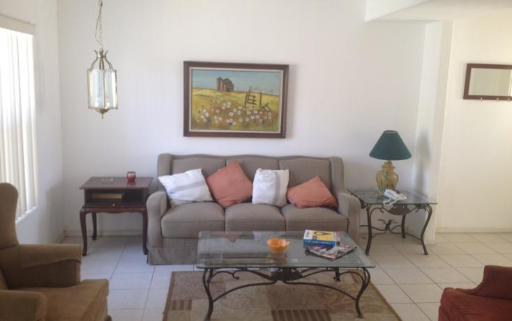 Foto de casa en renta en  , senda real, chihuahua, chihuahua, 2632888 No. 01