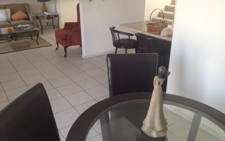 Foto de casa en renta en  , senda real, chihuahua, chihuahua, 2632888 No. 03