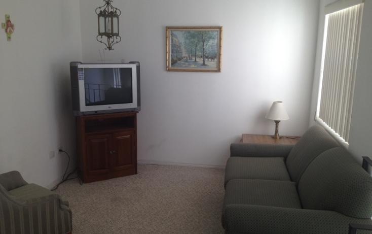 Foto de casa en renta en  , senda real, chihuahua, chihuahua, 2632888 No. 07