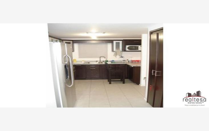 Foto de casa en venta en  , senda real, chihuahua, chihuahua, 577953 No. 02