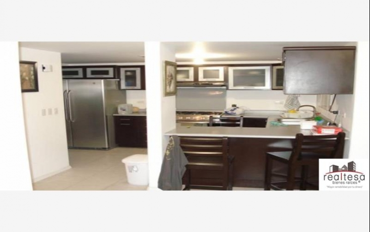 Foto de casa en venta en, senda real, chihuahua, chihuahua, 577953 no 03