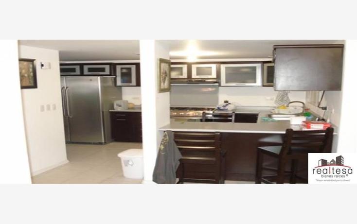 Foto de casa en venta en  , senda real, chihuahua, chihuahua, 577953 No. 03
