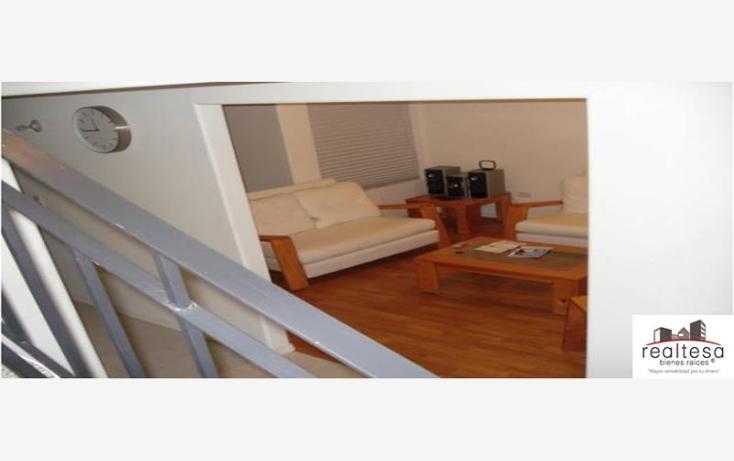 Foto de casa en venta en  , senda real, chihuahua, chihuahua, 577953 No. 04