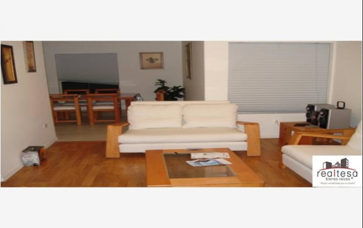 Foto de casa en venta en, senda real, chihuahua, chihuahua, 577953 no 05