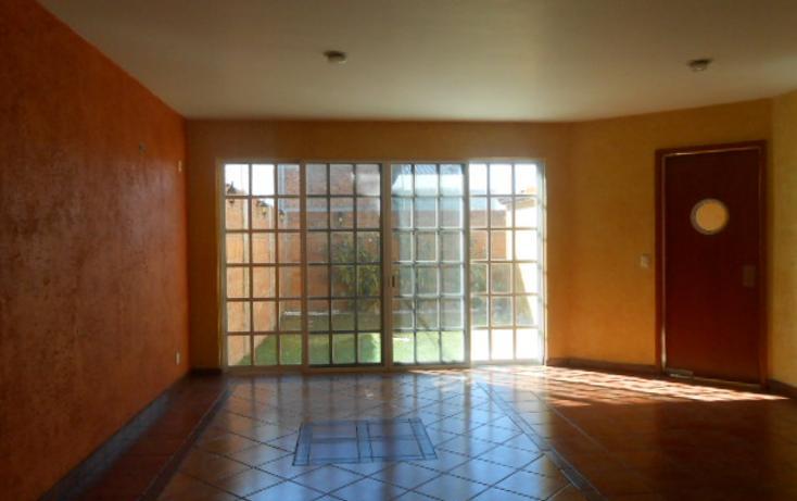 Foto de casa en renta en sendedro de las delicias 48, milenio iii fase a, querétaro, querétaro, 1702438 no 05