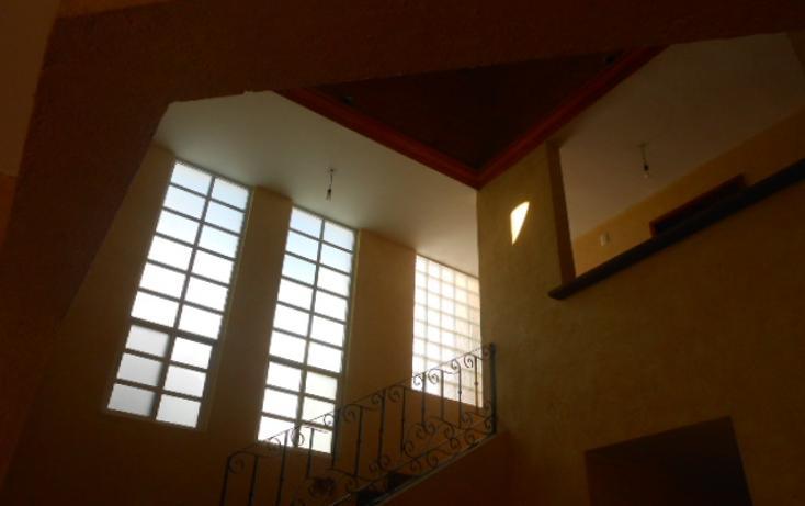 Foto de casa en renta en sendedro de las delicias 48, milenio iii fase a, querétaro, querétaro, 1702438 no 06