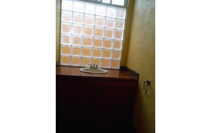 Foto de casa en renta en sendedro de las delicias 48, milenio iii fase a, querétaro, querétaro, 1702438 no 09