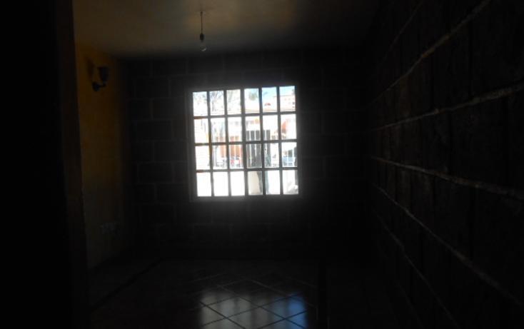 Foto de casa en renta en sendedro de las delicias 48, milenio iii fase a, querétaro, querétaro, 1702438 no 11