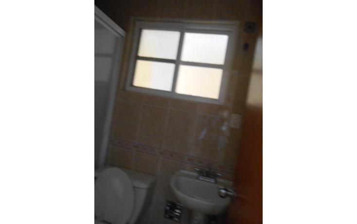 Foto de casa en renta en sendedro de las delicias 48, milenio iii fase a, querétaro, querétaro, 1702438 no 12