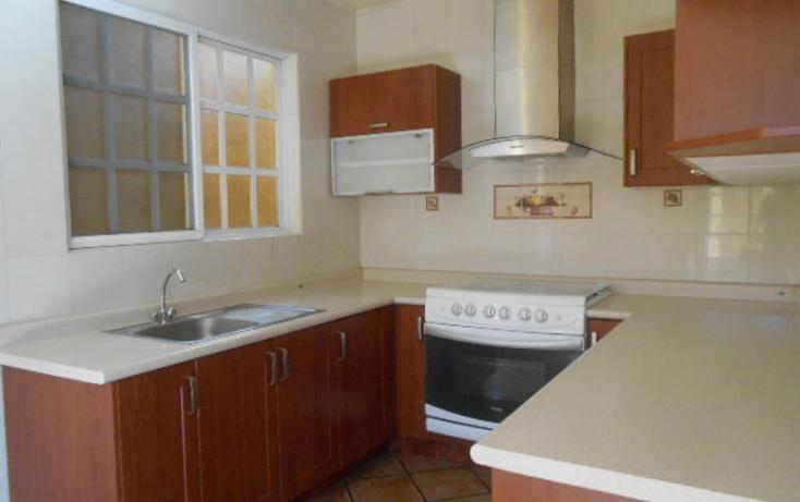 Foto de casa en renta en sendedro de las delicias 48, milenio iii fase a, querétaro, querétaro, 1702438 no 13