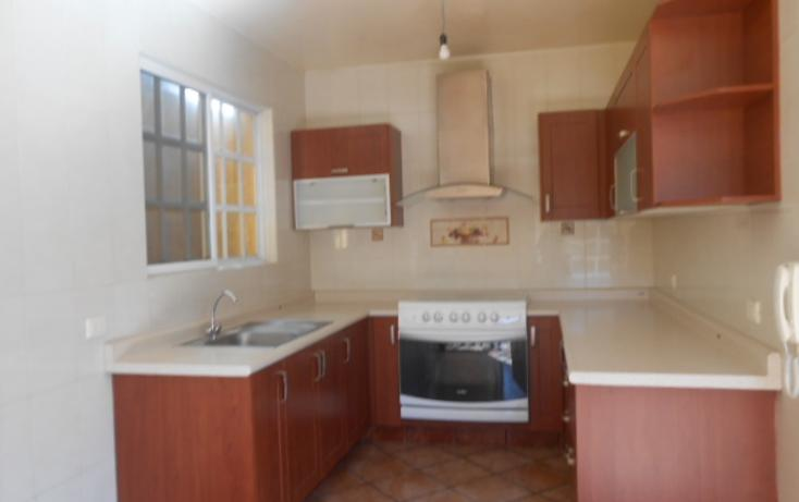 Foto de casa en renta en sendedro de las delicias 48, milenio iii fase a, querétaro, querétaro, 1702438 no 14