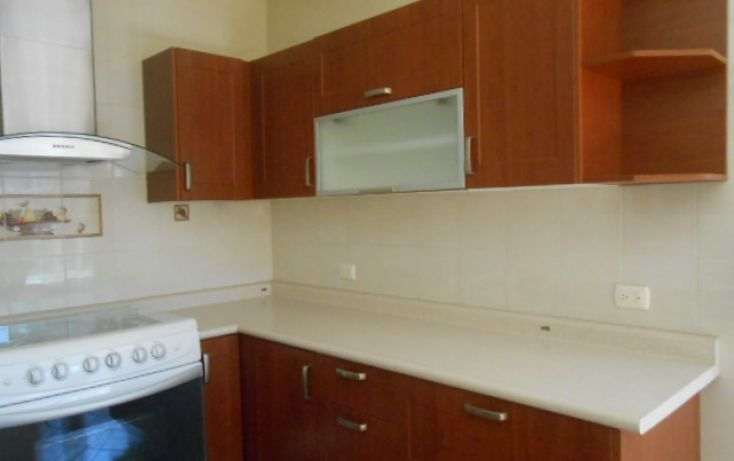 Foto de casa en renta en sendedro de las delicias 48, milenio iii fase a, querétaro, querétaro, 1702438 no 15