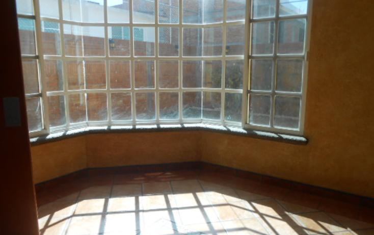 Foto de casa en renta en sendedro de las delicias 48, milenio iii fase a, querétaro, querétaro, 1702438 no 16