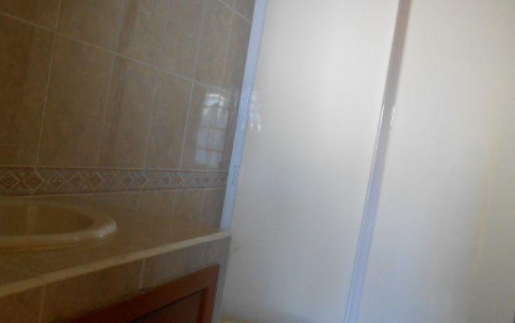 Foto de casa en renta en sendedro de las delicias 48, milenio iii fase a, querétaro, querétaro, 1702438 no 18