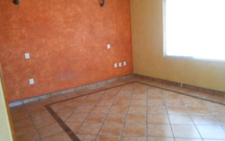 Foto de casa en renta en sendedro de las delicias 48, milenio iii fase a, querétaro, querétaro, 1702438 no 19