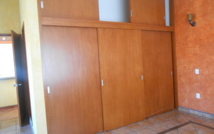 Foto de casa en renta en sendedro de las delicias 48, milenio iii fase a, querétaro, querétaro, 1702438 no 20