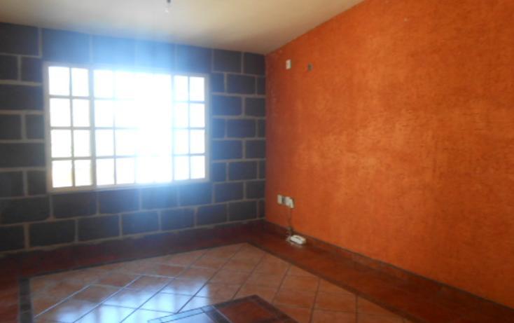 Foto de casa en renta en sendedro de las delicias 48, milenio iii fase a, querétaro, querétaro, 1702438 no 24
