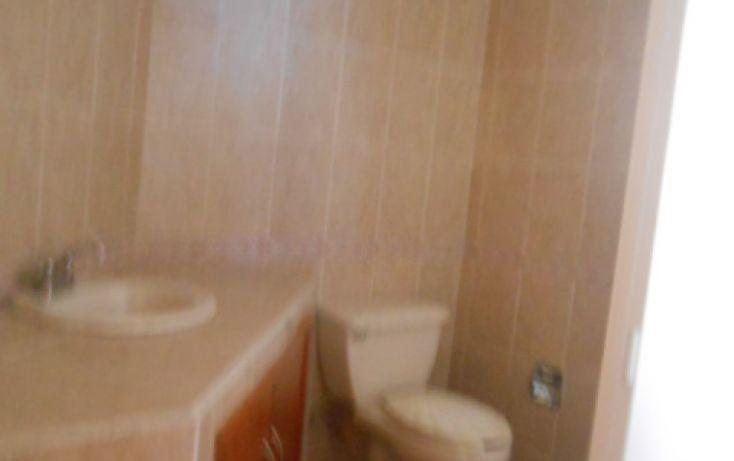 Foto de casa en renta en sendedro de las delicias 48, milenio iii fase a, querétaro, querétaro, 1702438 no 25