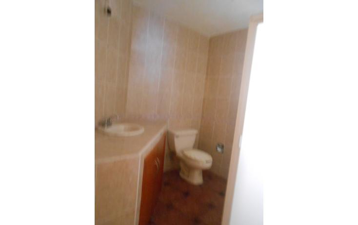 Foto de casa en renta en  , milenio iii fase a, querétaro, querétaro, 1702438 No. 25
