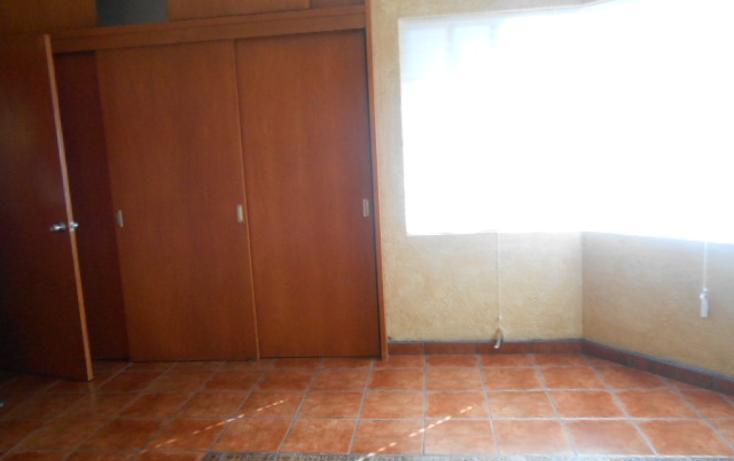 Foto de casa en renta en sendedro de las delicias 48, milenio iii fase a, querétaro, querétaro, 1702438 no 26