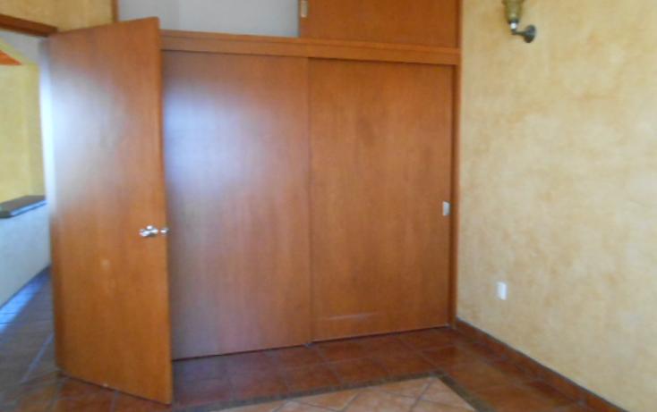 Foto de casa en renta en sendedro de las delicias 48, milenio iii fase a, querétaro, querétaro, 1702438 no 28