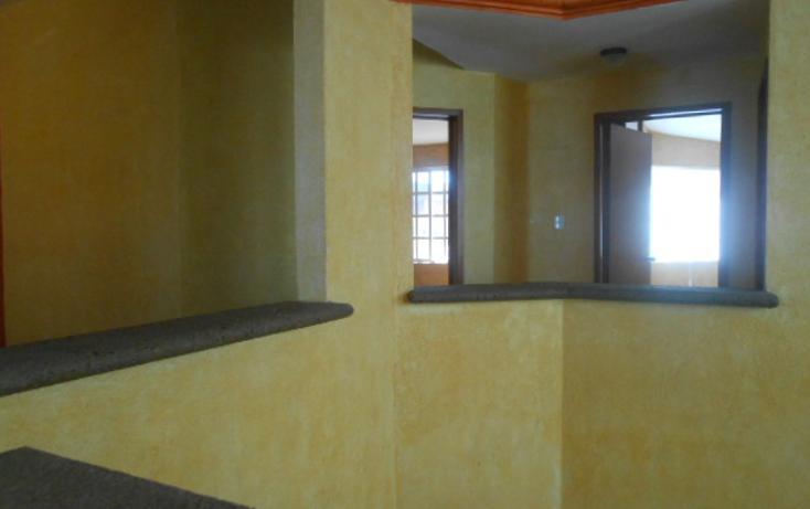 Foto de casa en renta en  , milenio iii fase a, querétaro, querétaro, 1702438 No. 30