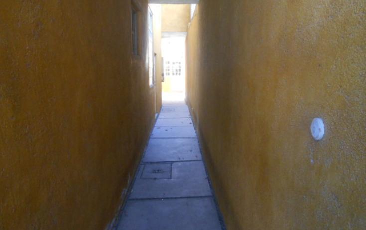 Foto de casa en renta en sendedro de las delicias 48, milenio iii fase a, querétaro, querétaro, 1702438 no 31