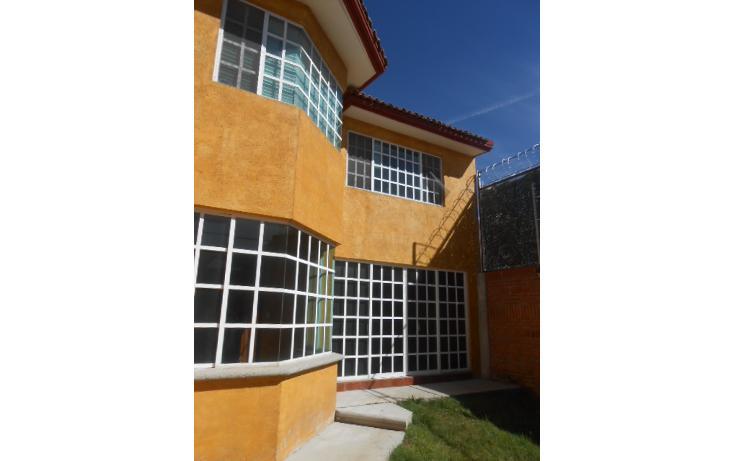Foto de casa en renta en sendedro de las delicias 48, milenio iii fase a, querétaro, querétaro, 1702438 no 35