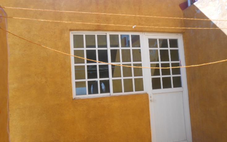 Foto de casa en renta en sendedro de las delicias 48, milenio iii fase a, querétaro, querétaro, 1702438 no 36