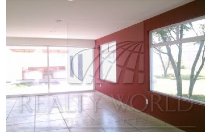 Foto de casa en venta en sendero celestial 31, milenio iii fase b sección 11, querétaro, querétaro, 536553 no 03