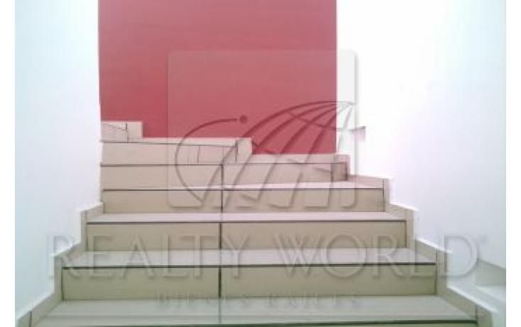 Foto de casa en venta en sendero celestial 31, milenio iii fase b sección 11, querétaro, querétaro, 536553 no 08