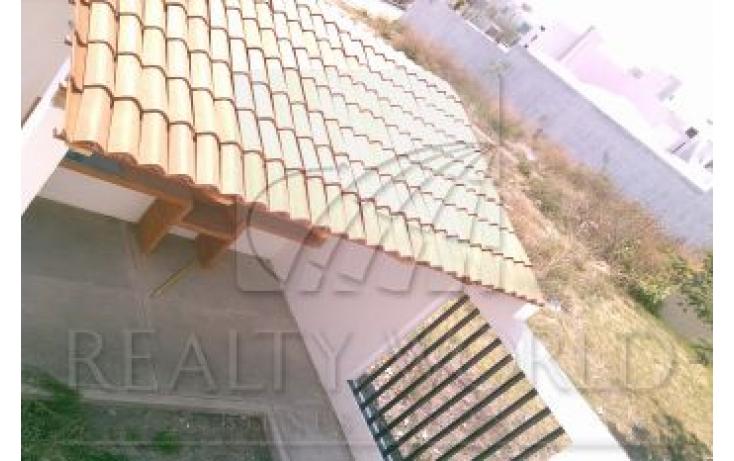 Foto de casa en venta en sendero celestial 31, milenio iii fase b sección 11, querétaro, querétaro, 536553 no 13