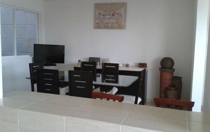 Foto de casa en venta en sendero, cumbres del mirador, querétaro, querétaro, 1651186 no 02