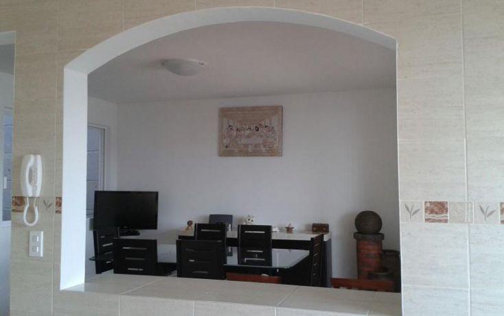 Foto de casa en venta en sendero, cumbres del mirador, querétaro, querétaro, 1651186 no 04